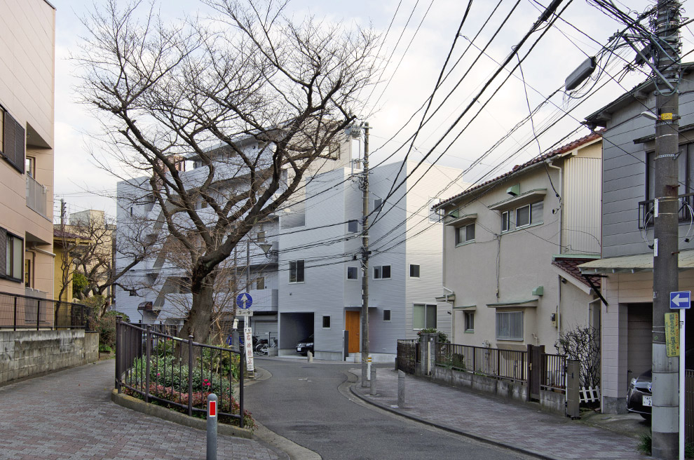 House_F_001-4