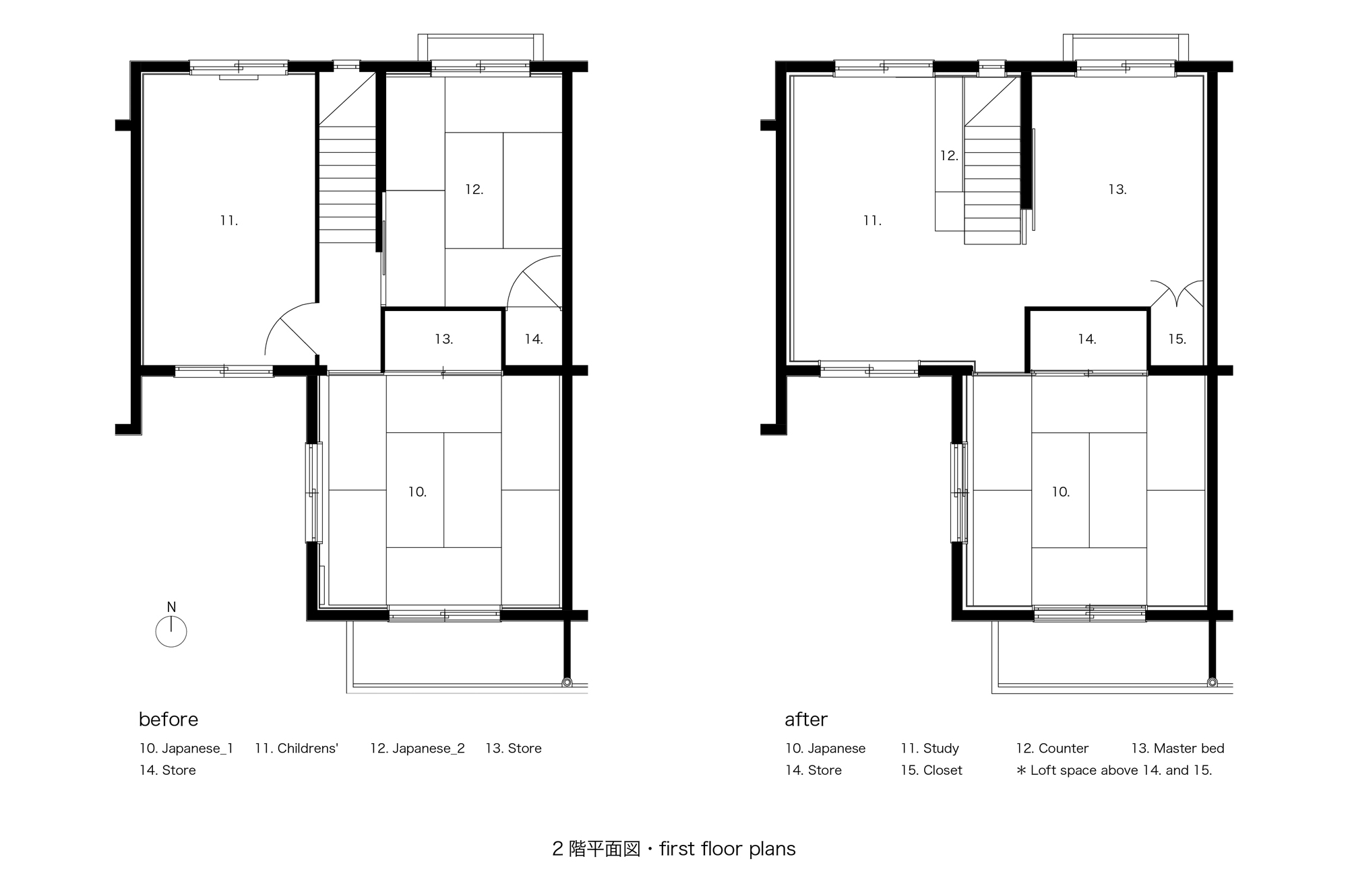 parents house plan_F