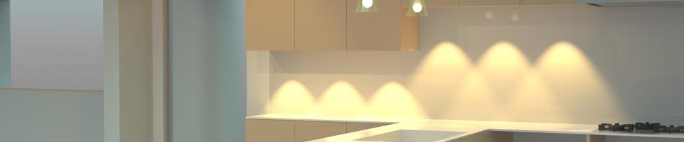 JERCOリフォームデザインコンテスト2014