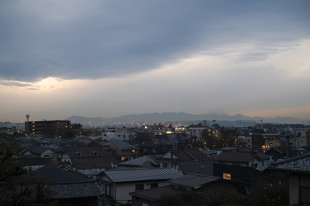 blog-201229-01